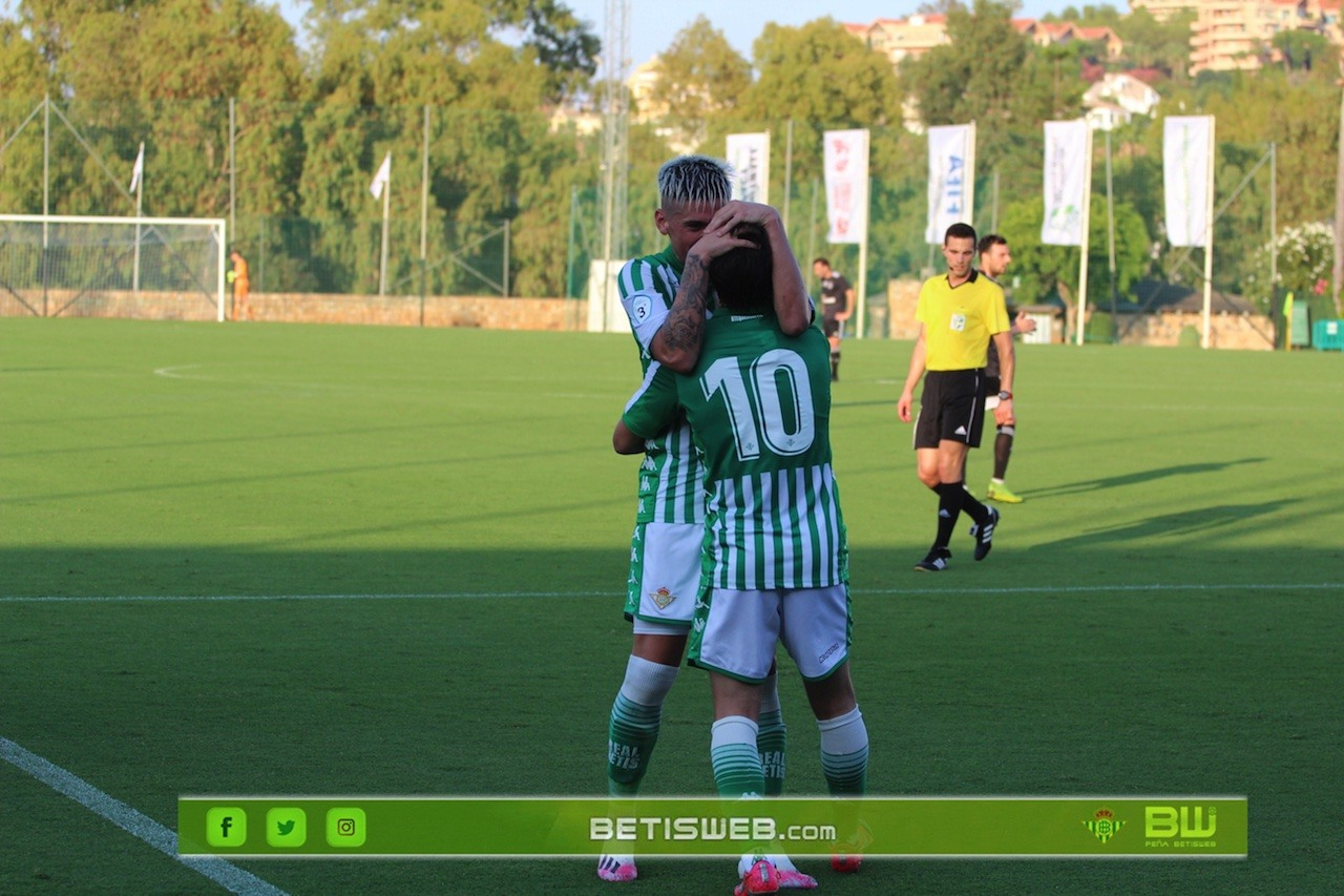 Playoff-Betis-Deportivo-CD-Utrera275