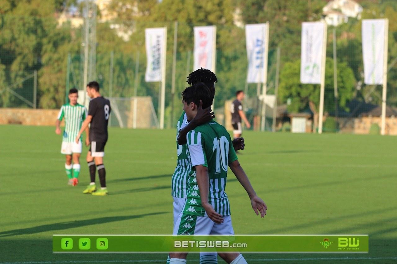 Playoff-Betis-Deportivo-CD-Utrera279