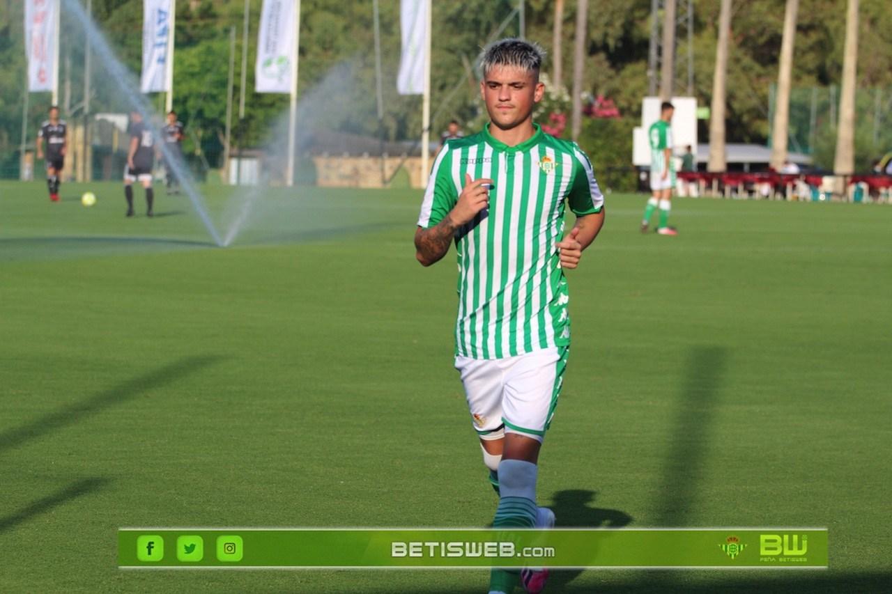 Playoff-Betis-Deportivo-CD-Utrera30