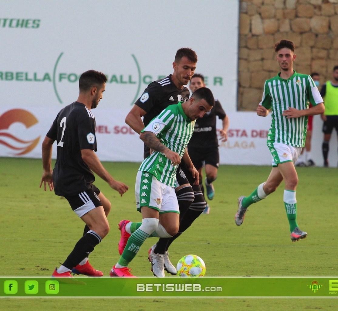 Playoff-Betis-Deportivo-CD-Utrera309