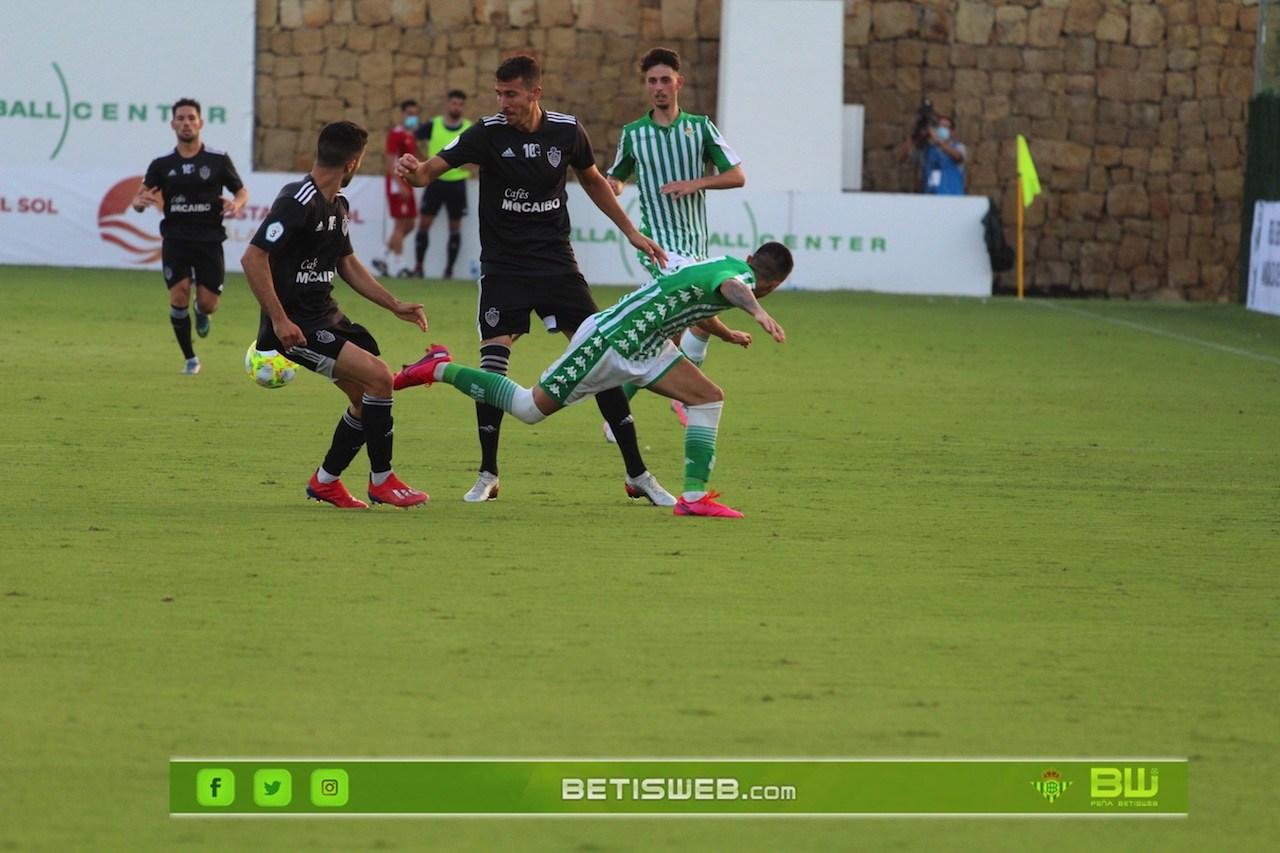 Playoff-Betis-Deportivo-CD-Utrera310