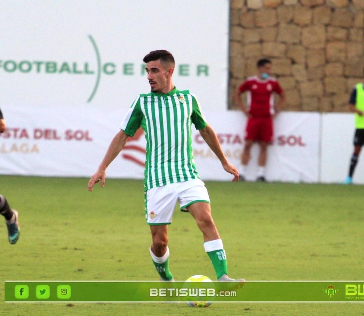 Playoff-Betis-Deportivo-CD-Utrera315