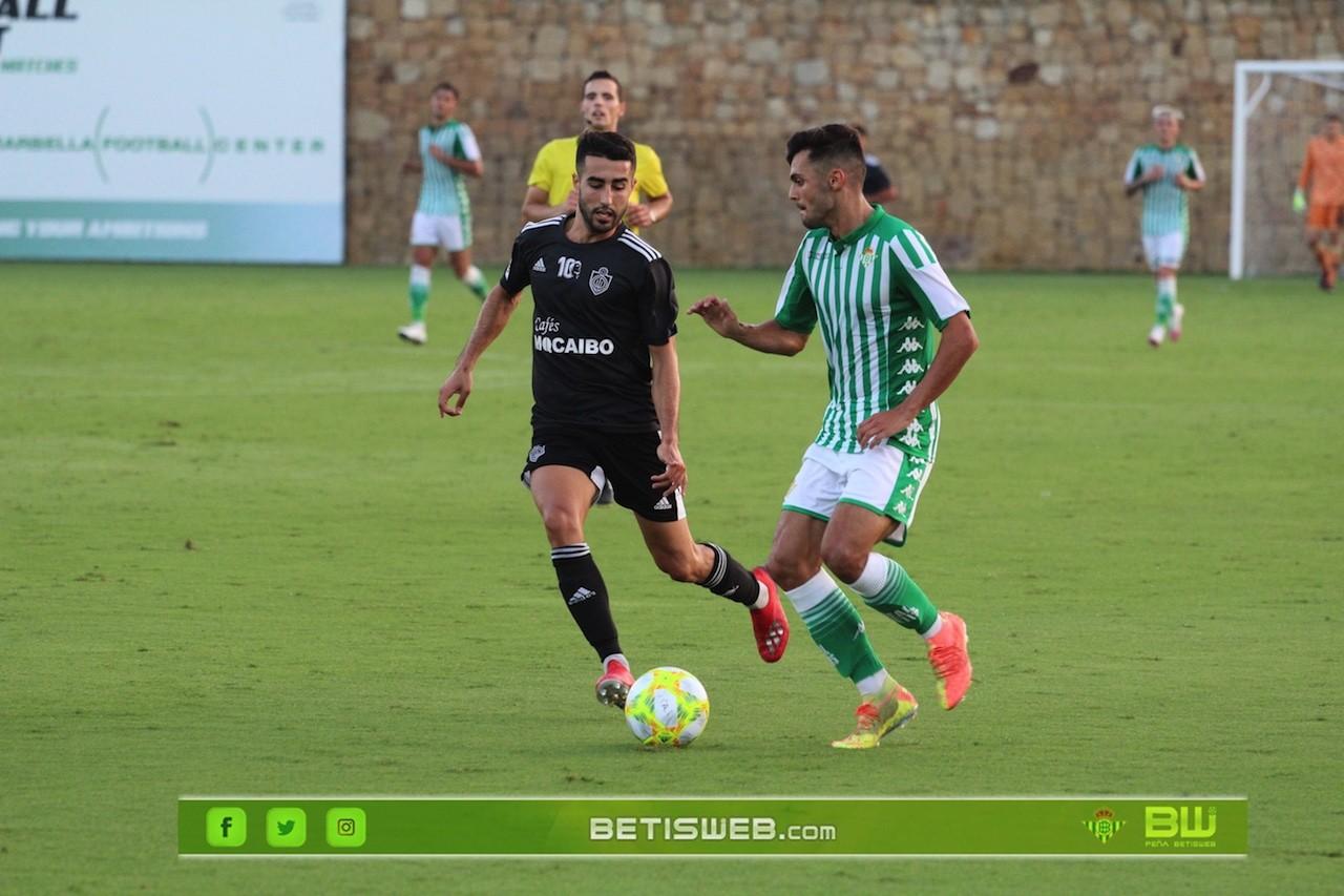 Playoff-Betis-Deportivo-CD-Utrera328