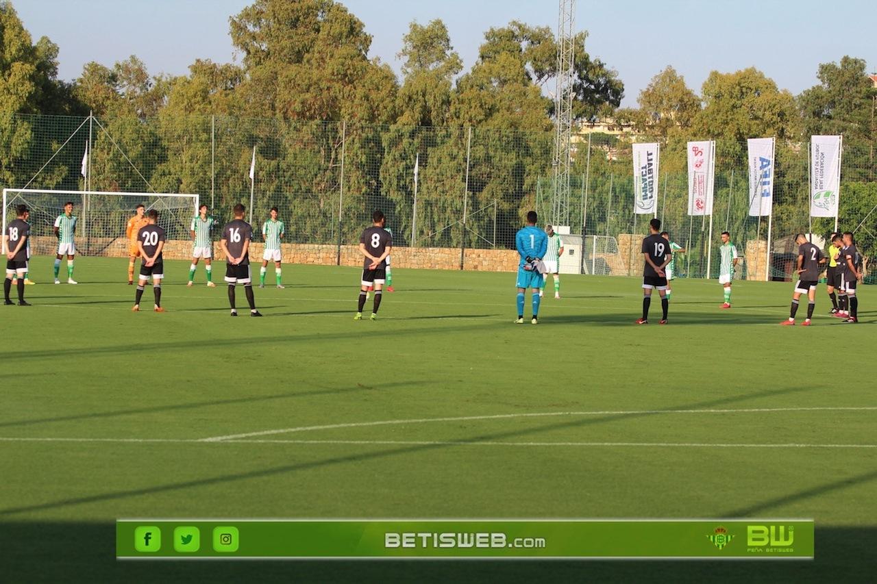 Playoff-Betis-Deportivo-CD-Utrera33