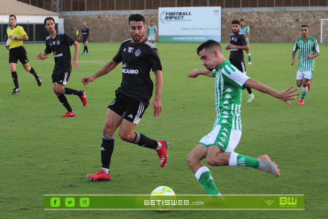 Playoff-Betis-Deportivo-CD-Utrera333