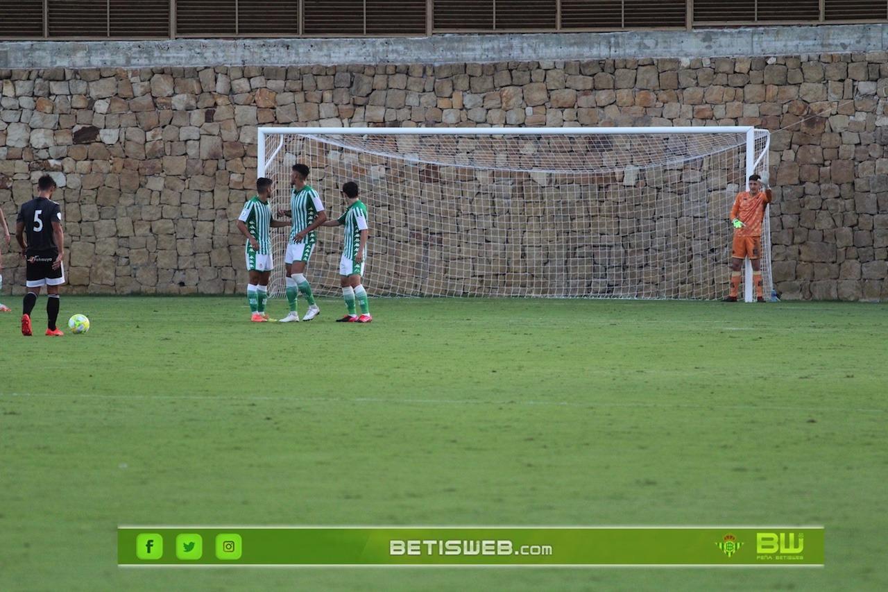 Playoff-Betis-Deportivo-CD-Utrera335