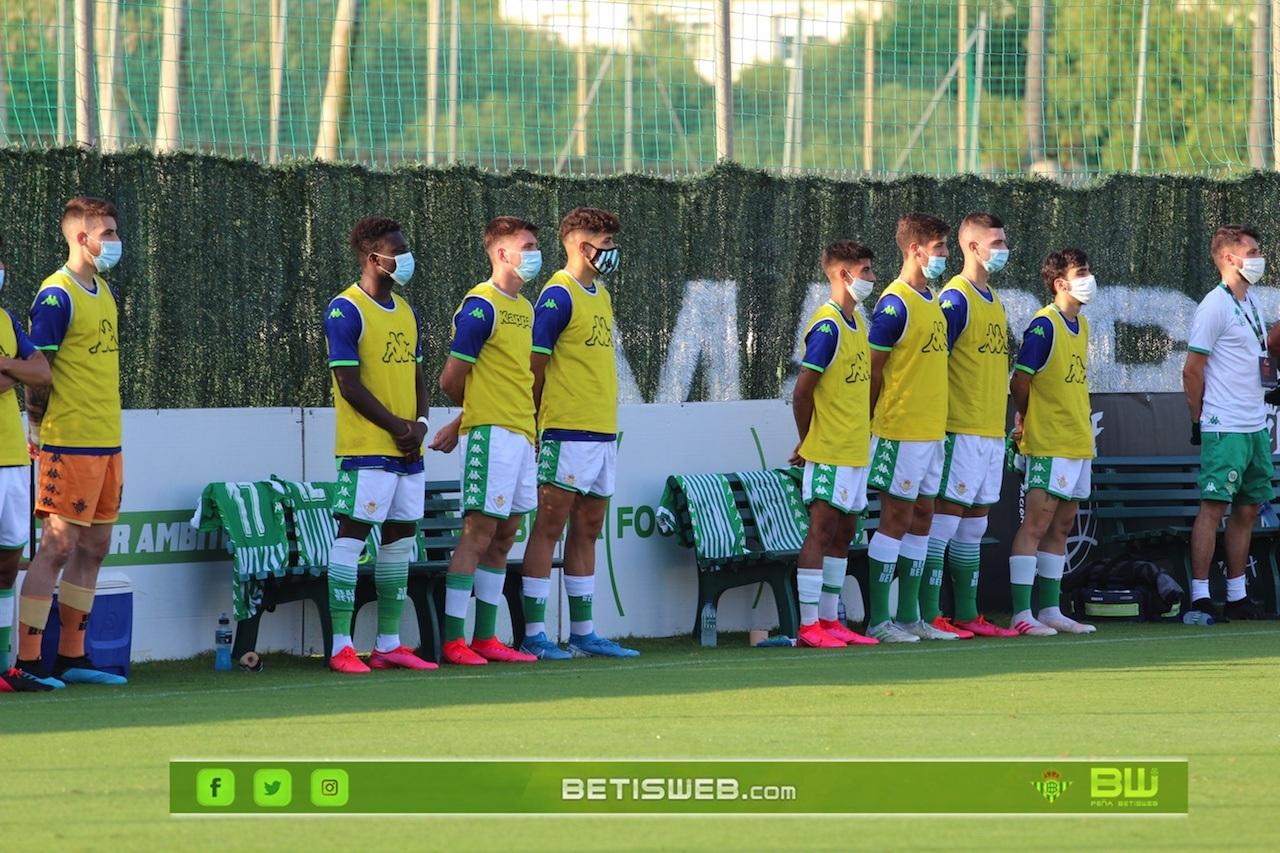 Playoff-Betis-Deportivo-CD-Utrera34