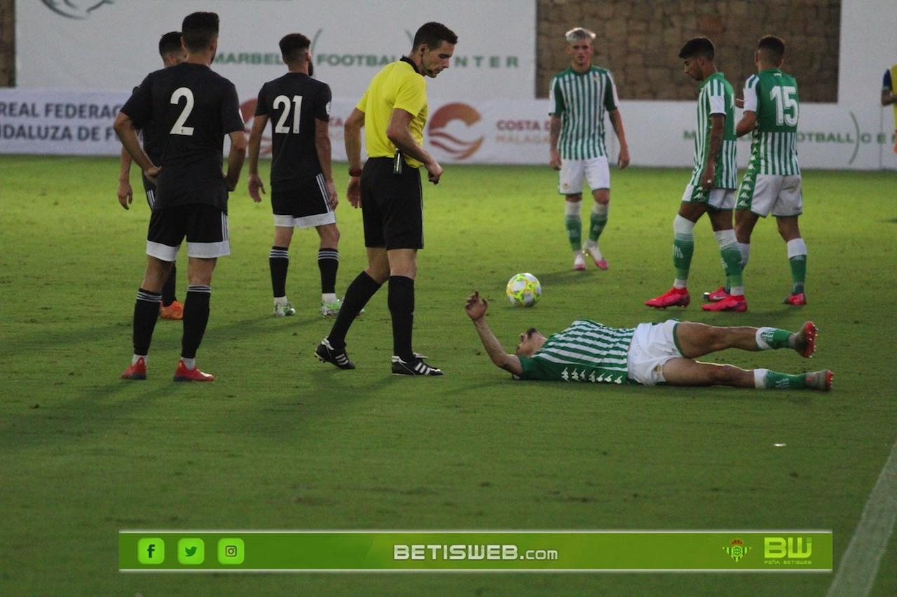 Playoff-Betis-Deportivo-CD-Utrera353