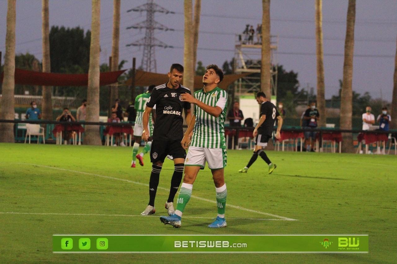 Playoff-Betis-Deportivo-CD-Utrera356