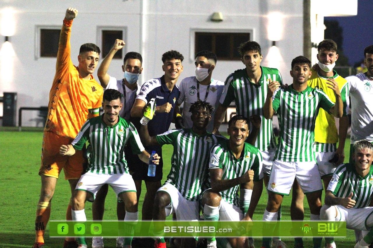 Playoff-Betis-Deportivo-CD-Utrera363