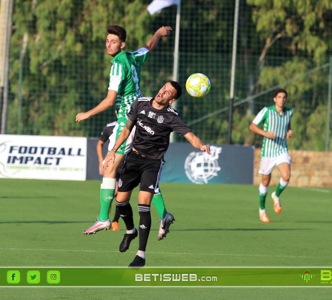 Playoff-Betis-Deportivo-CD-Utrera44