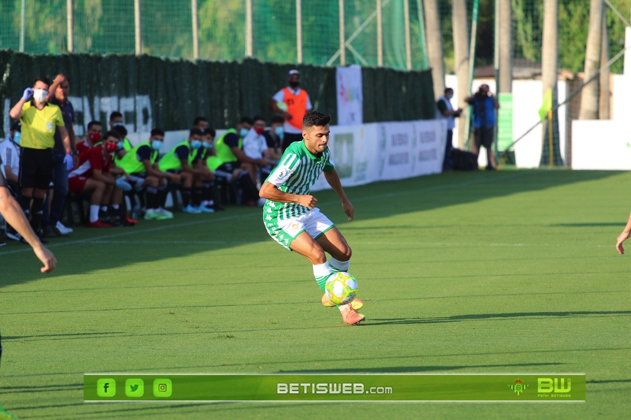 Playoff-Betis-Deportivo-CD-Utrera49