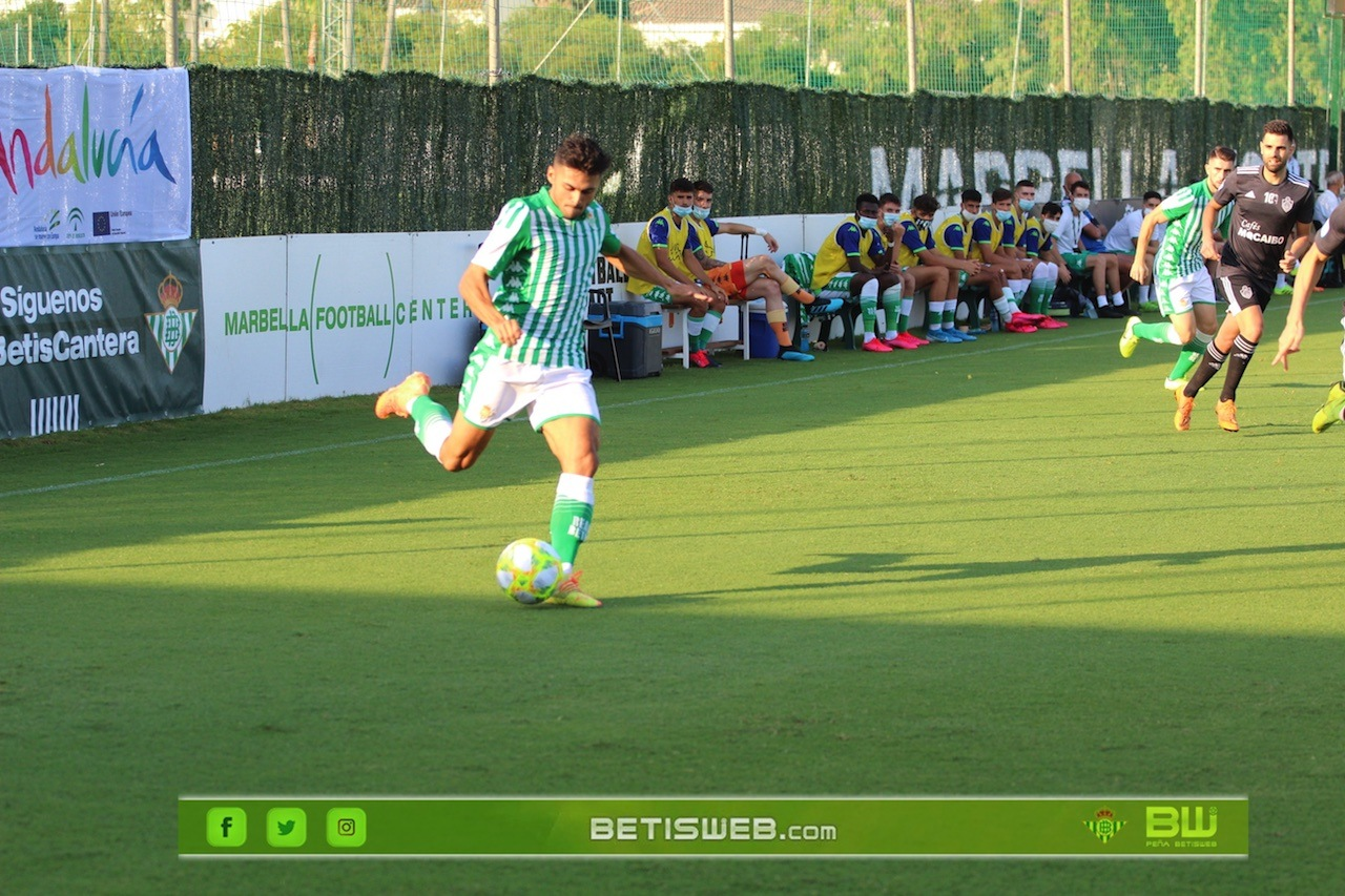 Playoff-Betis-Deportivo-CD-Utrera55