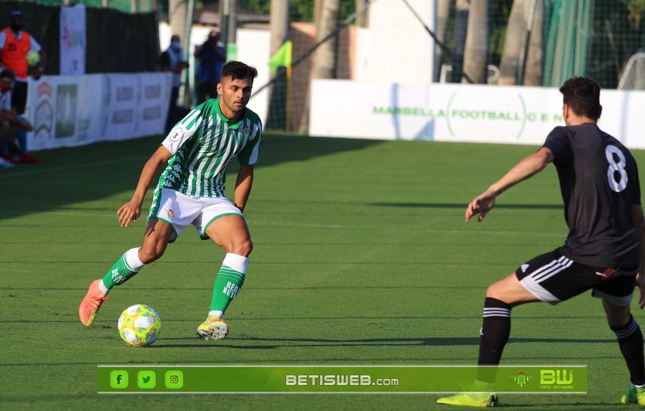 Playoff-Betis-Deportivo-CD-Utrera66