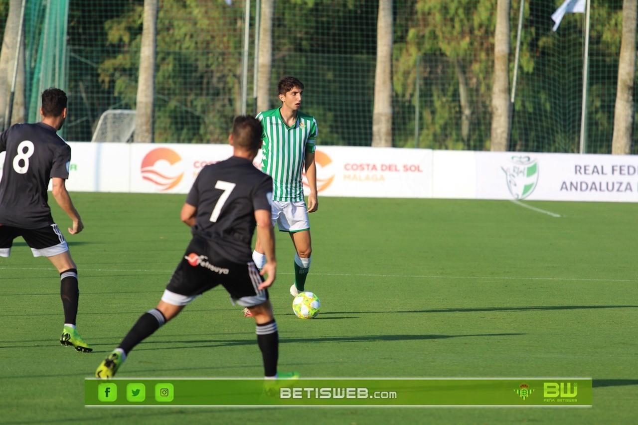 Playoff-Betis-Deportivo-CD-Utrera69