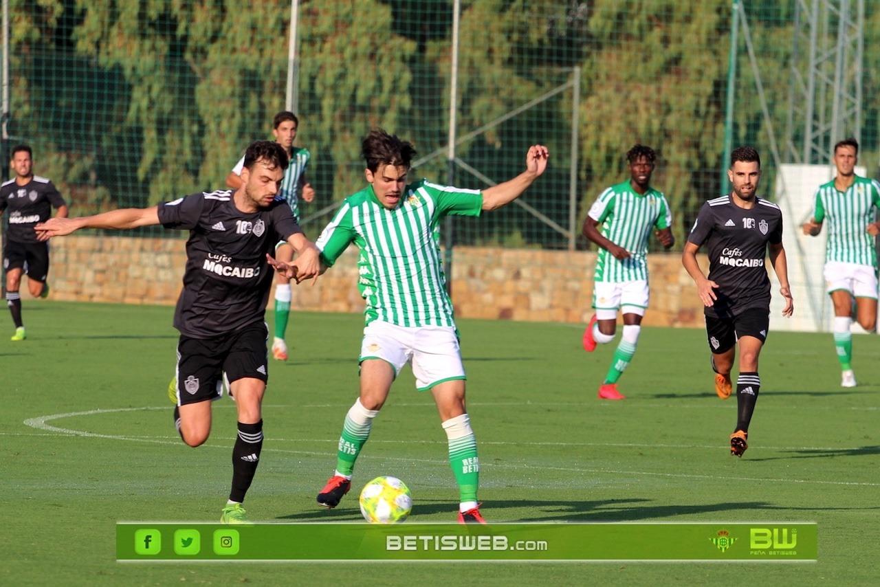 Playoff-Betis-Deportivo-CD-Utrera73