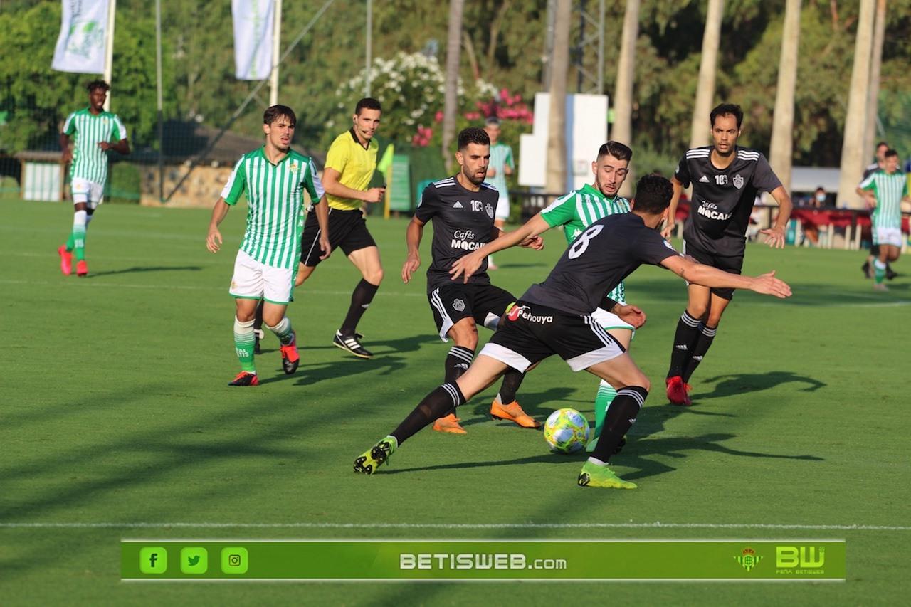 Playoff-Betis-Deportivo-CD-Utrera77