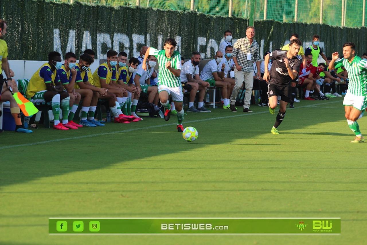 Playoff-Betis-Deportivo-CD-Utrera80