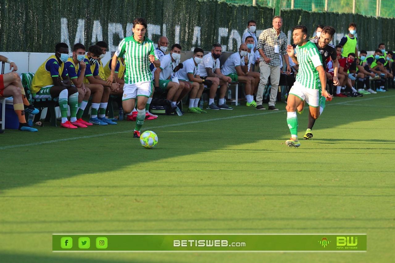 Playoff-Betis-Deportivo-CD-Utrera81