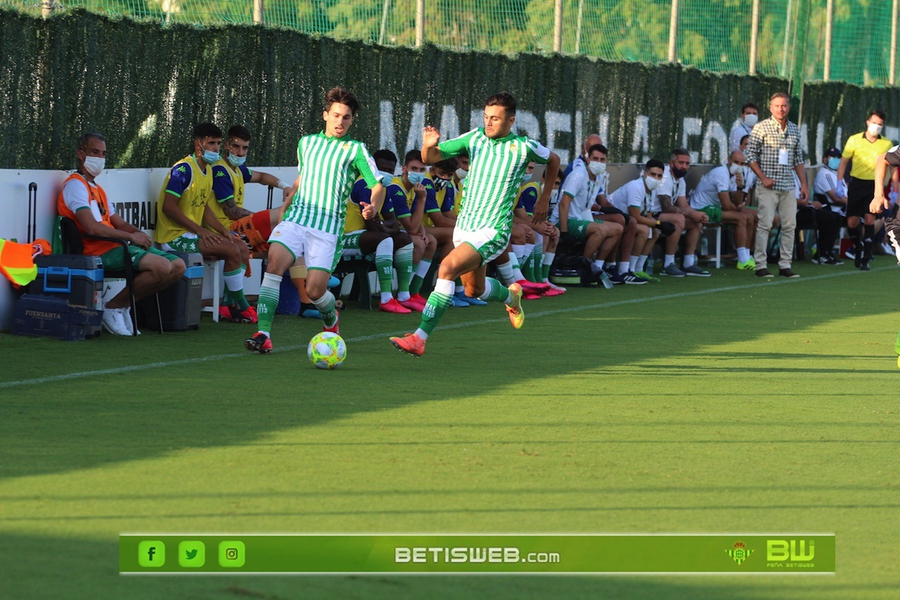 Playoff-Betis-Deportivo-CD-Utrera82