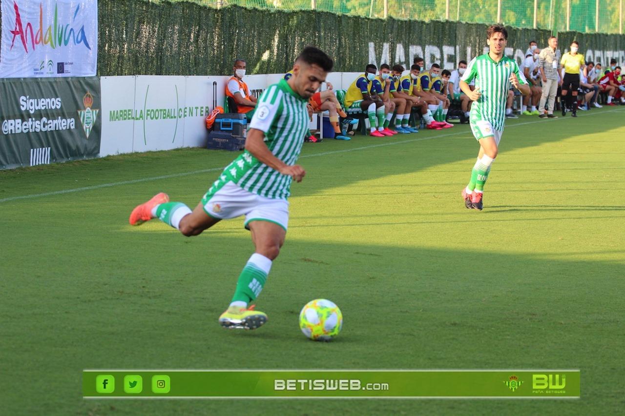 Playoff-Betis-Deportivo-CD-Utrera87