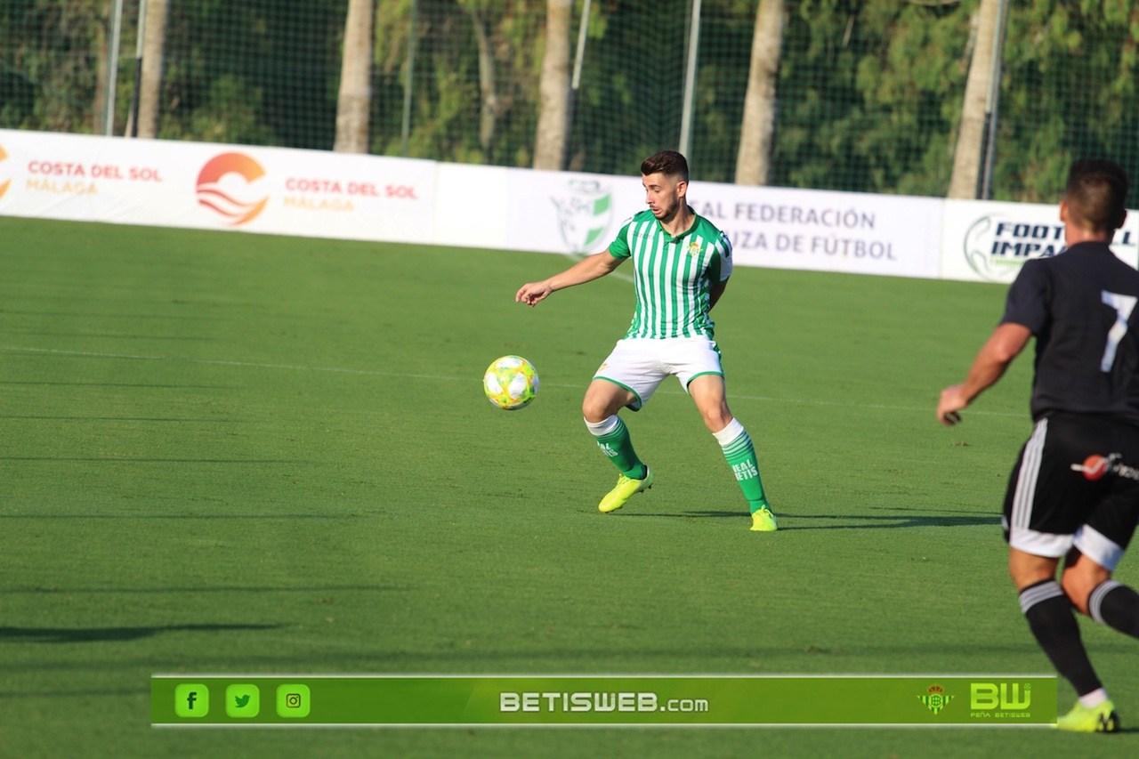 Playoff-Betis-Deportivo-CD-Utrera88