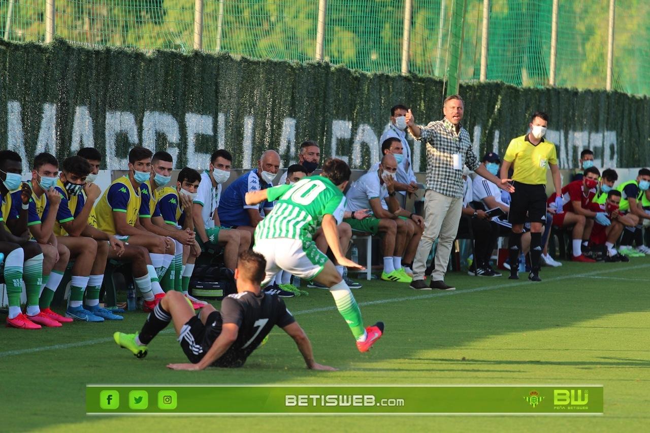 Playoff-Betis-Deportivo-CD-Utrera90