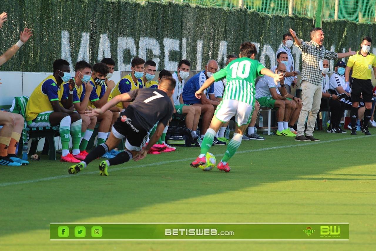Playoff-Betis-Deportivo-CD-Utrera91