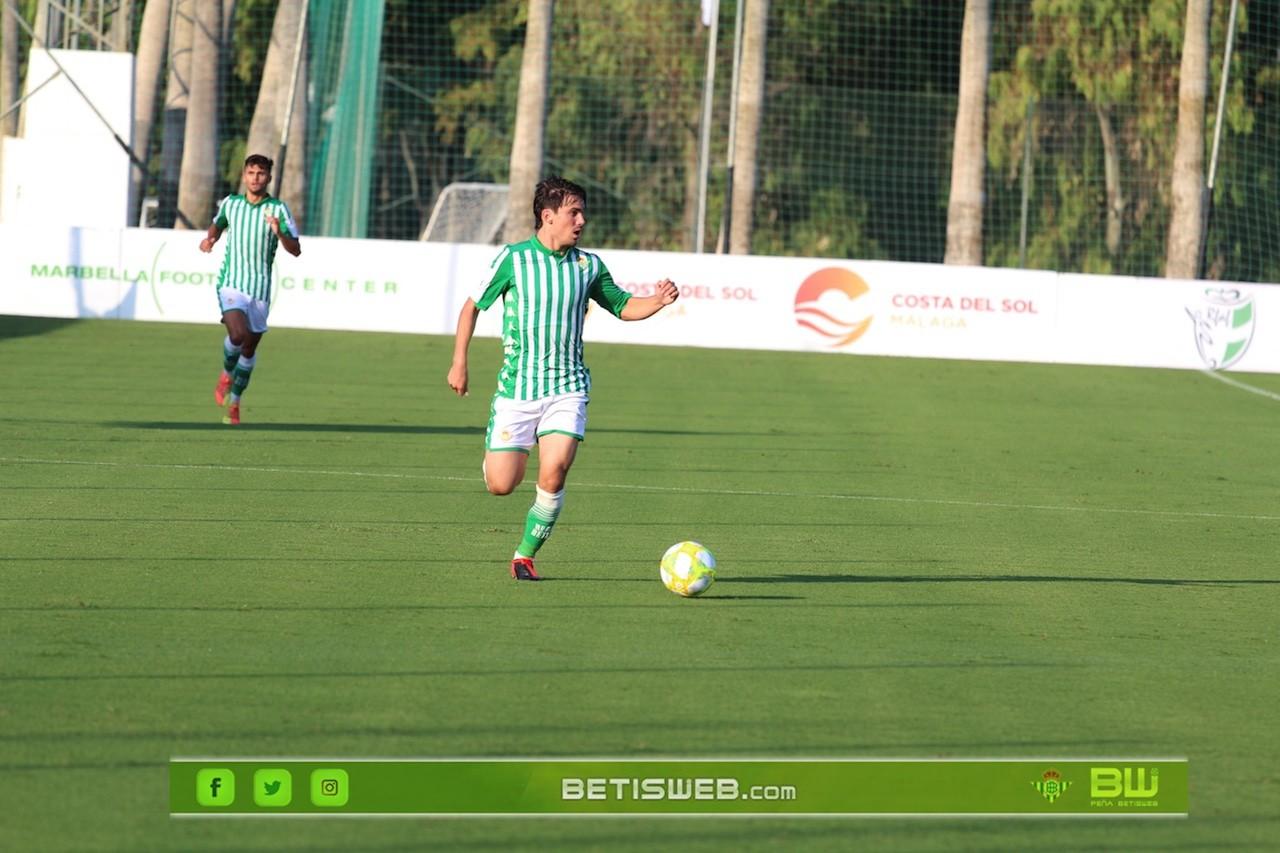 Playoff-Betis-Deportivo-CD-Utrera95