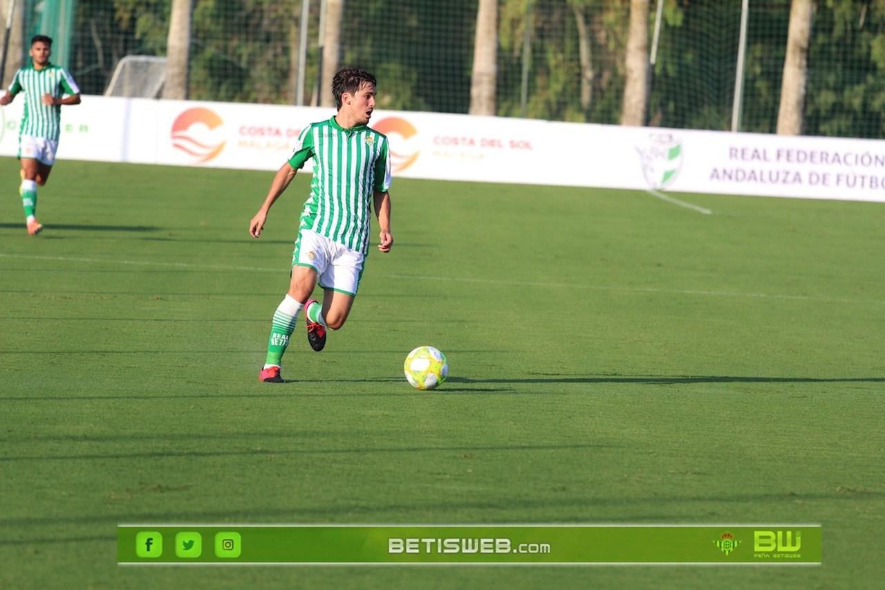 Playoff-Betis-Deportivo-CD-Utrera97