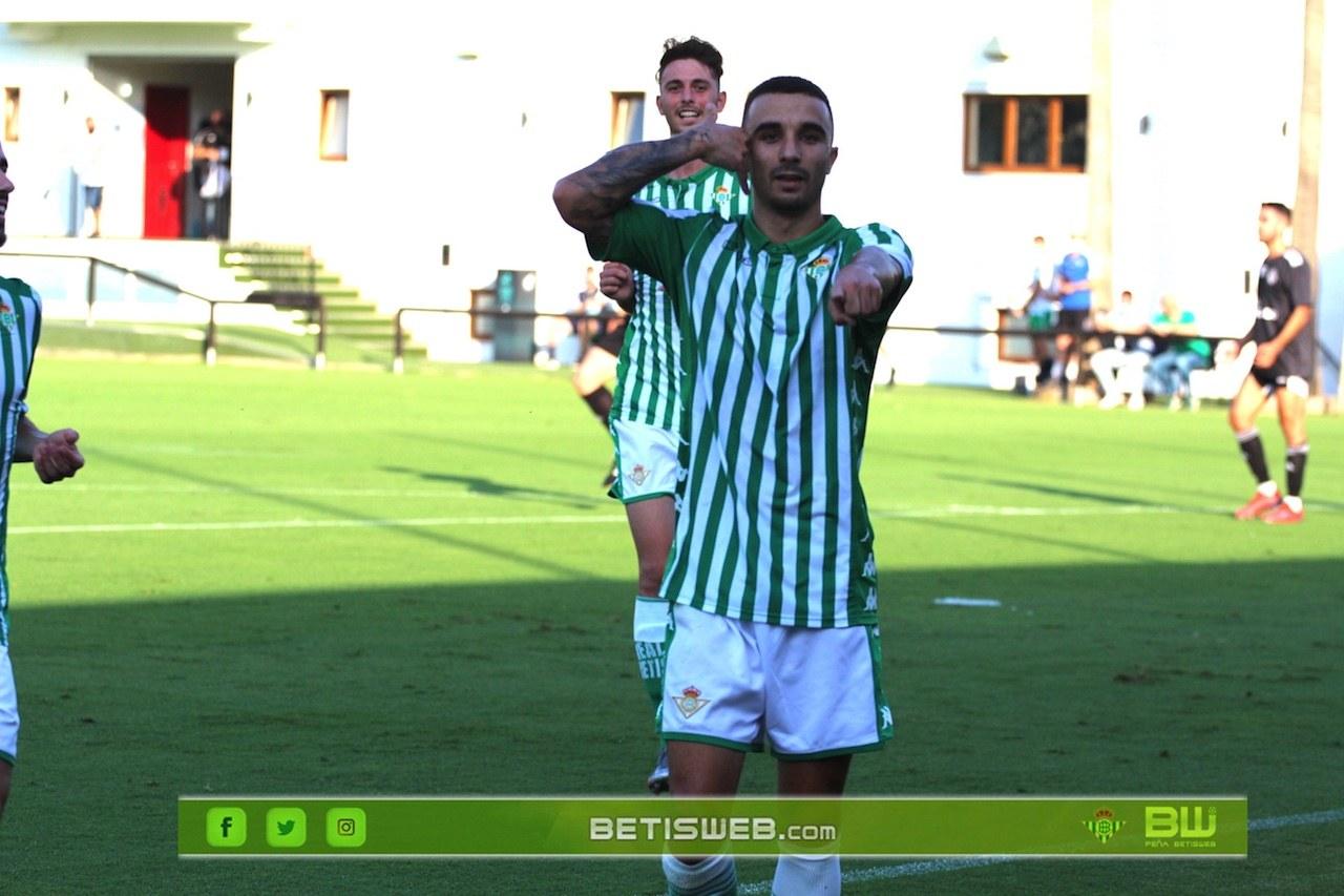 aPlayoff-Betis-Deportivo-CD-Utrera132