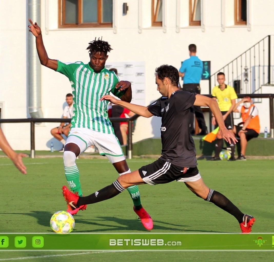 aPlayoff-Betis-Deportivo-CD-Utrera178