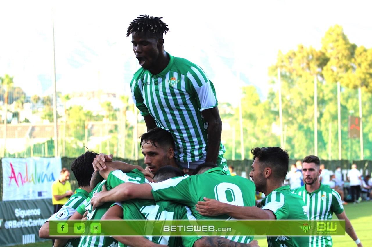 aPlayoff-Betis-Deportivo-CD-Utrera222
