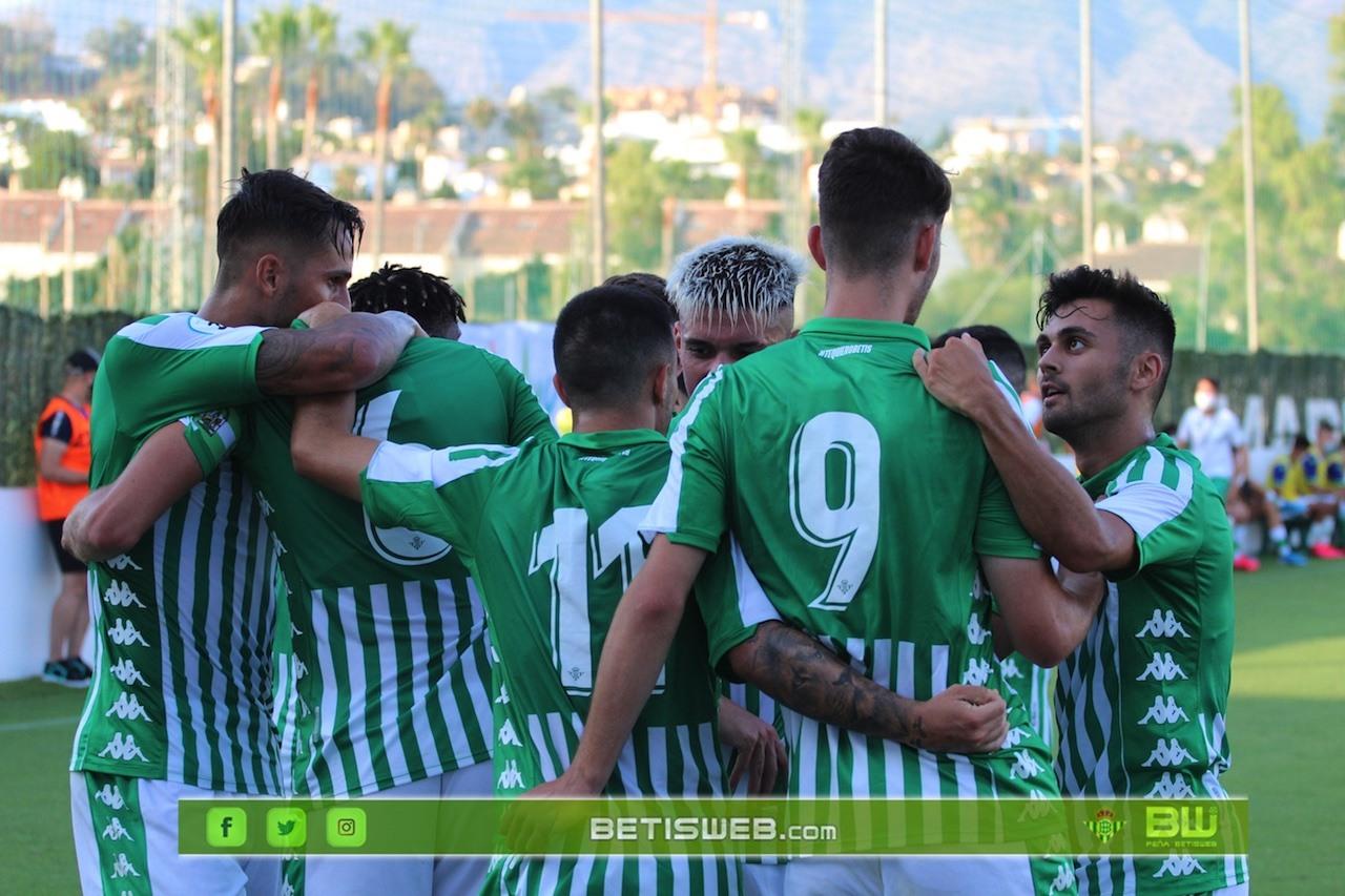 aPlayoff-Betis-Deportivo-CD-Utrera226