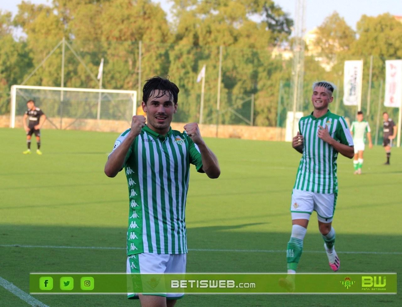 aPlayoff-Betis-Deportivo-CD-Utrera270