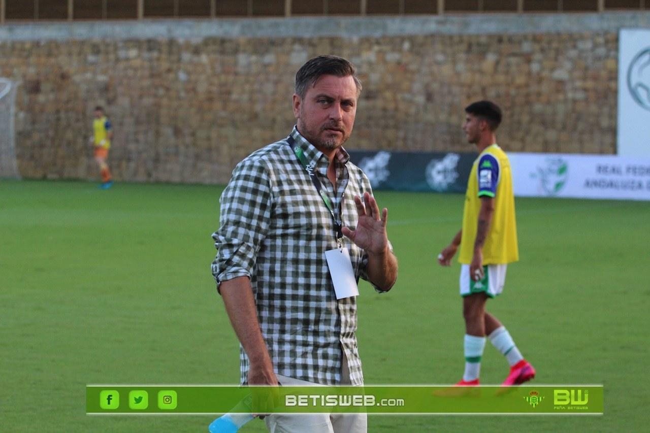 aPlayoff-Betis-Deportivo-CD-Utrera306