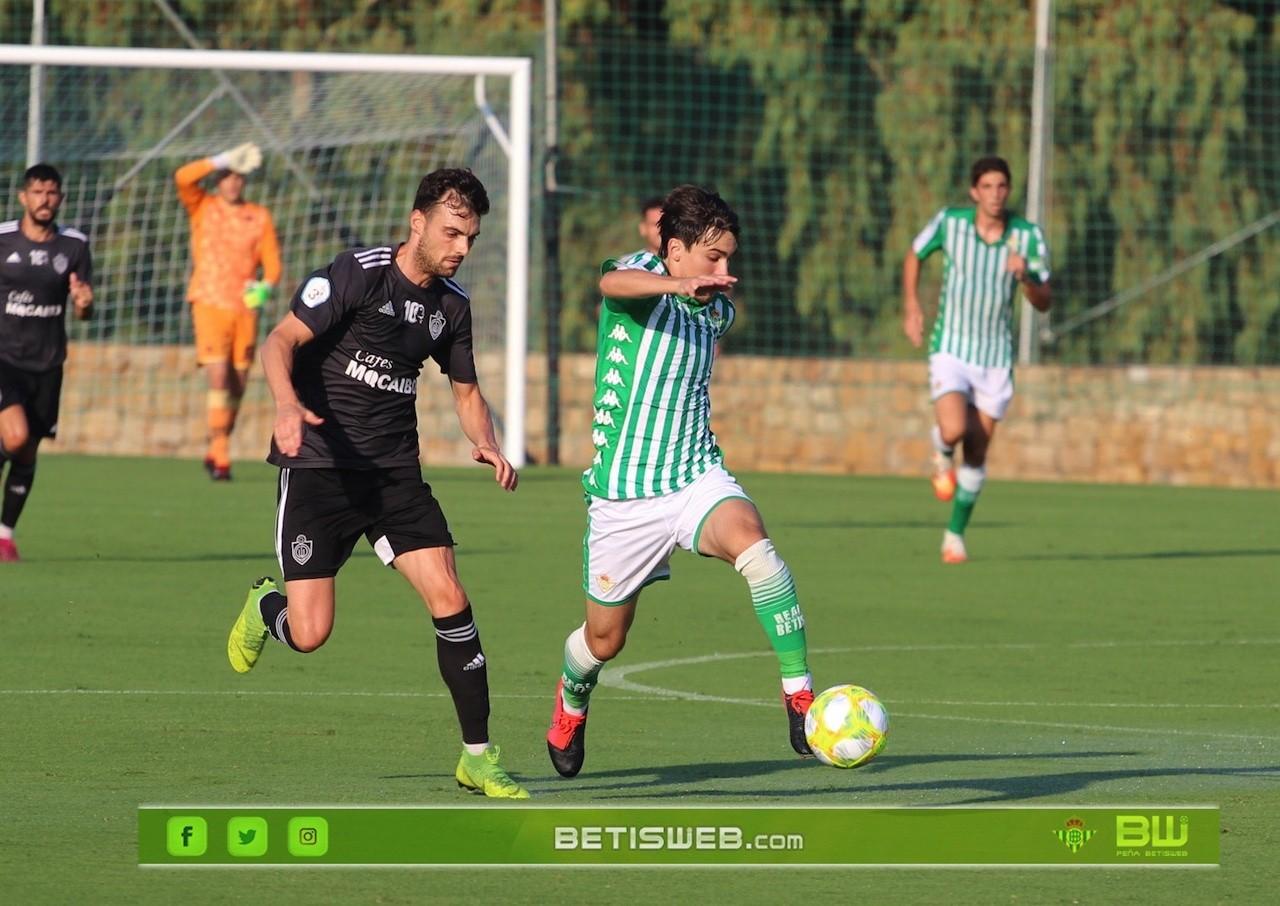 aPlayoff-Betis-Deportivo-CD-Utrera72