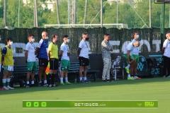Playoff-Betis-Deportivo-CD-Utrera35
