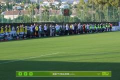 Playoff-Betis-Deportivo-CD-Utrera39