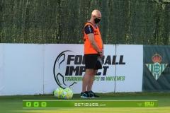 Playoff-Betis-Deportivo-CD-Utrera40