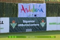 Playoff-Betis-Deportivo-CD-Utrera41