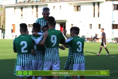 aPlayoff-Betis-Deportivo-CD-Utrera144