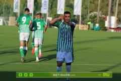 aPlayoff-Betis-Deportivo-CD-Utrera161