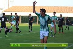 aPlayoff-Betis-Deportivo-CD-Utrera210
