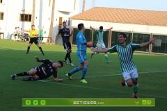 aPlayoff-Betis-Deportivo-CD-Utrera254