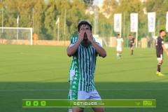 aPlayoff-Betis-Deportivo-CD-Utrera272