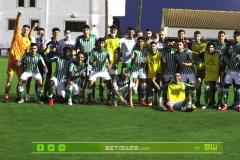 aPlayoff-Betis-Deportivo-CD-Utrera362
