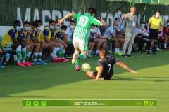 aPlayoff-Betis-Deportivo-CD-Utrera89