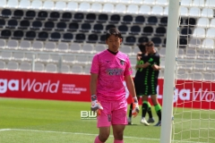 Portimonense - Betis 103