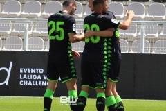 Portimonense - Betis 109